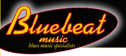 BlueBeatMusic
