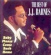 Barnes J J-Baby Please Come Back Home