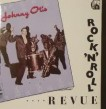 Johnny Otis- Rock N' Roll Revue (CAPITOL)