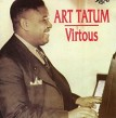 Tatum Art- 20th Century Piano Genius