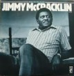 Jimmy McCracklin- (USED) High On the Blues