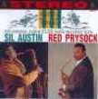 Prysock Red  Sil Austin- Battle Royale + The Big hits