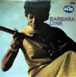 Barbara Lynn-(VINYL) Here Is (Atlantic)