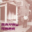 Bayou Rock-(VINYL) Goldband Rockers!!