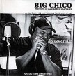 Big Chico Blues Band- Blues Dream-  All Star West Coast Band