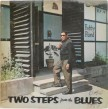 Bobby Bland-(VINYL) Two Steps From the Blues