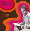 O Farrill Chico- (2CDS) COMPLETE Norman Granz Recordings