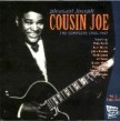 Cousin Joe- Complete 45-47 Vol. 2