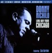Nichilo Donny- Long Way From Chicago (Igor Prado & Sax Gordon)