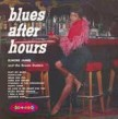 James Elmore- Blues After Hours + bonus tracks