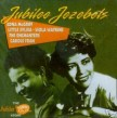 Jubilee Jezebels Vol 1-- LITTLE SYLVIA- CAROL FRAN