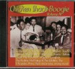 Chicken Shack Boogie-  (USED)Volume 4