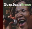 Bruso Nora Jean-  Going Back To Mississippi