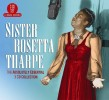 Tharpe Sister Rosetta-(3CDS) Absolutely Essential