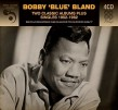 Bland Bobby-(4CDS) Classic Albums Plus Singles 1952-62