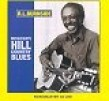 Burnside RL- Mississippi Hill Country Blues