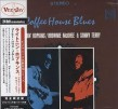 Hopkins Lightnin- Coffee House Blues (JAPANESE IMPORT)