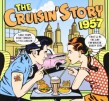 Crusin' Story-(2CDS) 1957
