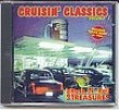 Crusin Classics Volume 1-  Lost Rock & Roll Treasures