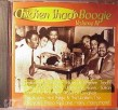 Chicken Shack Boogie-(USED)  Volume 6