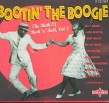 Bootin The Boogie- (2CDS)- (USED) Birth of Rock & Roll Vol 2