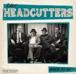 Headcutters- Back To 50's