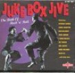 Juke Box Jive- (2CDS) The Birth Of Rock & Roll!!!
