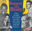 Boppin The Blues- 25 SUN Label Blues Gems