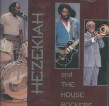 Hezekiah And The House Rockers (USED)