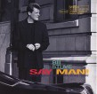 Stuve Bill- Say Man