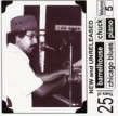 Barrelhouse Chuck- 25 Years Chicago Blues Piano #5