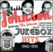 Johnson Buddy & Ella- Jukebox Hits 1940-1951