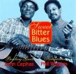 Cephas & Wiggins-Sweet Bitter Blues
