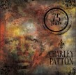 Patton Charlie- (3CDS+ DVD) The Definitive Charley Patton
