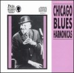 Chicago Blues Harmonicas- The GOOD Stuff!!!!