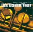Vinson Eddie Cleanhead- Primary Cuts