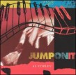 Copley Al - Jump On It (USED)