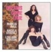 Angela Strehli Marcia Ball- (VINYL) Dreams Come True