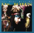 Dr John- The Very Best