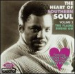 Heart Of Southern Soul- Volume 3- The Flame Burns On