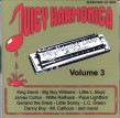 Juicy Harmonica- Volume 3