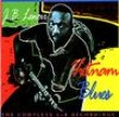 Lenoir J B- Vietnam Blues