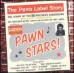 PAWN Label Story- Southern Soul Sounds