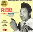 Red River Blues ( Ram Label)