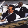King B B Eric Clapton- Riding With The King