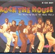 Rock The House Roots Of Rock Vol 4 (2cds)