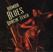 Rumba Blues-(2CDS) Dancin Fever