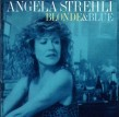 Strehli Angela-Blonde & Blue