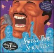 Swing Time Shouters vol. 1