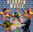 Aladdin Magic-(VINYL)- Aladdin Label Rockers